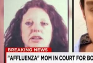 Affluenza-Mom-Bond-Hearing-e1452551696561-650x444
