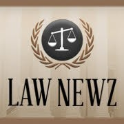 law newz facebook profile