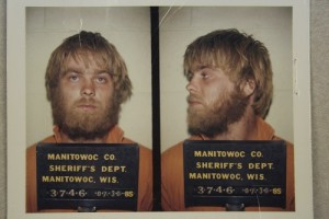 making-a-murderer-yelp-reviews-300x200