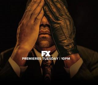 fx documentary
