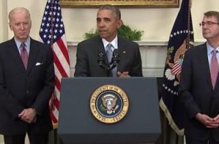 obama, via NBC screengrab