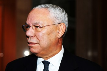 ColinPowell via screengrab