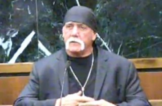 Hulk Hogan, via Wild About Trials screengrab
