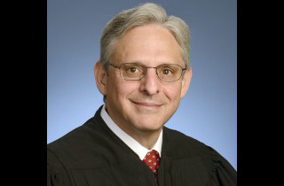 Merrick_Garland via D.C. Circuit official portrait