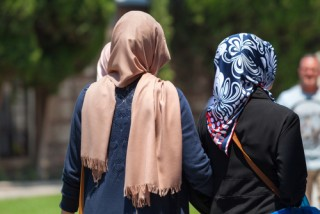 MuslimHeadscarves