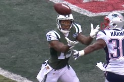 brandon marshall, via NFL screengrab