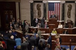 House of Representatives screengrab via C-SPAN