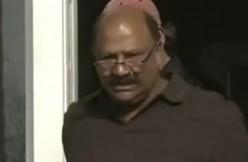 Nagareddy screengrab via WSB-TV