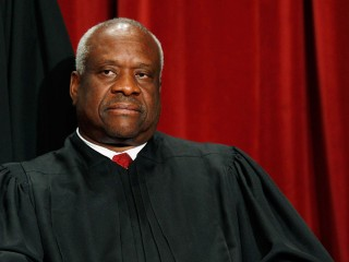 clarence-thomas-wrote-a-bizarre-opinion-about-religion-and-the-constitution