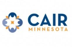 CAIR Minnesota logo