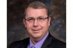 Judge Hollis Alexander via Trigg County
