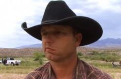 Ryan Bundy screengrab via Southern Nevada Watchdogs