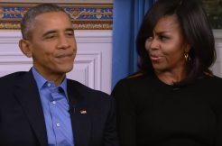 barack-and-michelle-obama-via-cbs