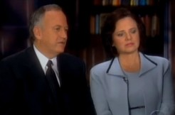 john-bennett-and-patsy-ramsey via ABC