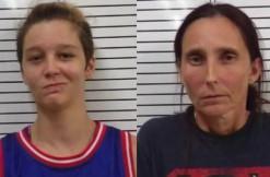 misty-spann-and-patricia-spann-via-stephens-county-jail