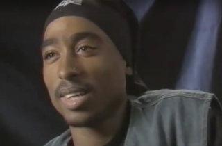 tupac-shakur-uoutube-screenshot