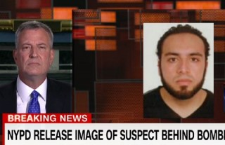 diblasion-rahami via CNN screengrab