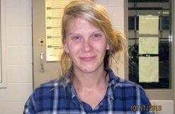 ferguson-christina-via-portage-county-jail