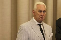 roger-stone-via-lev-radin-and-shutterstock