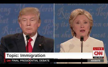 screen-shot-2016-10-20-at-10-41-02-am
