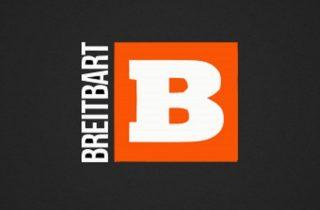 breitbart-logo1-e1439209867142