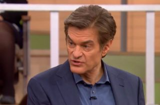 dr-oz via screengrab