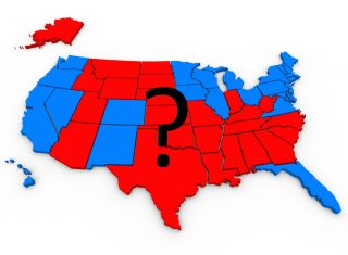 electoral-college-question