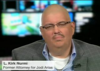 kirk nurmi via HLN screengrab