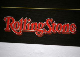 rollingstone via 360b/Shutterstock