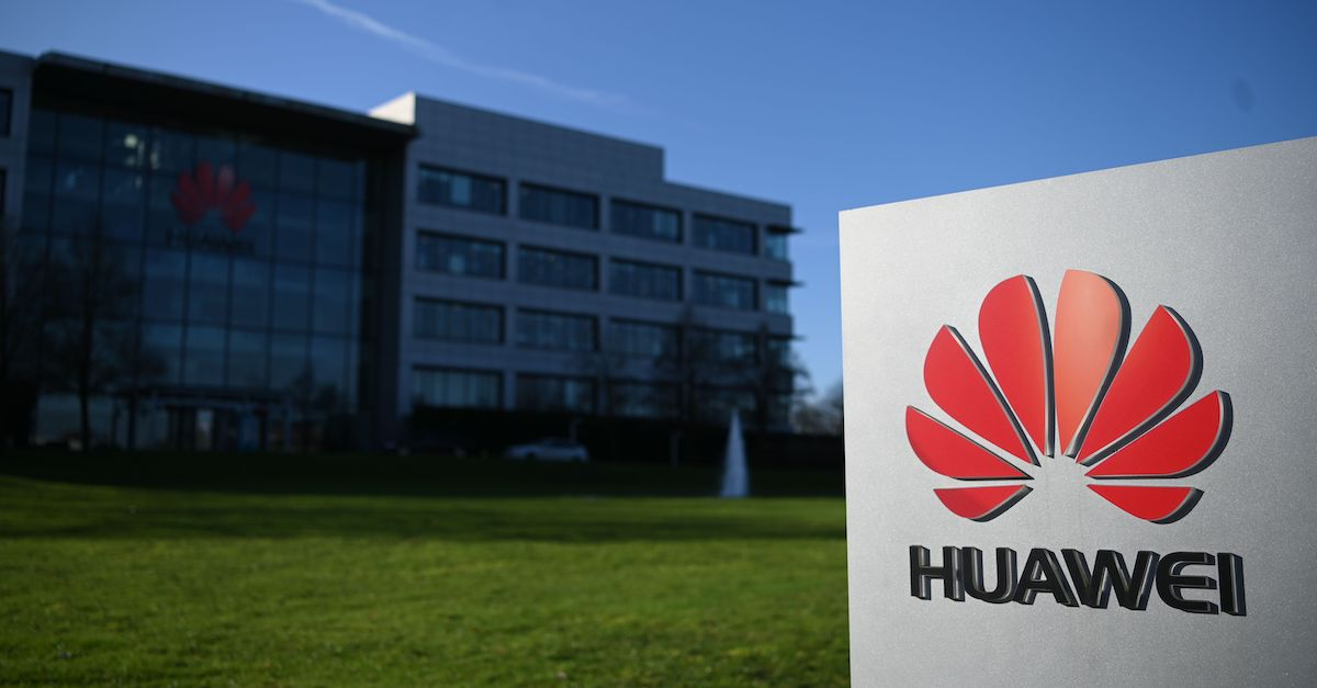 Unpacking New US Criminal Charges Against Huawei