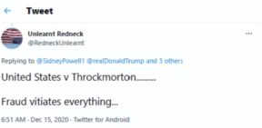 Throckmorton 1