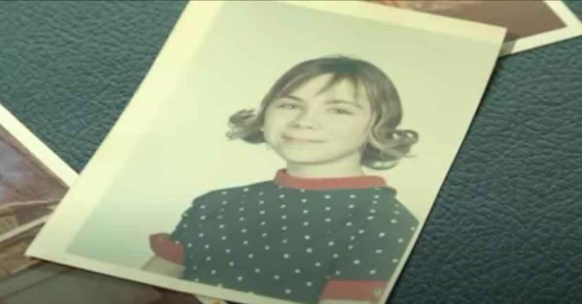 Maureen Brubaker-Farley