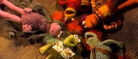 fraggles_article