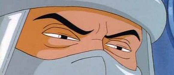 Michael Bay Hired A White Guy To Play Shredder In Tmnt The Mary Sue