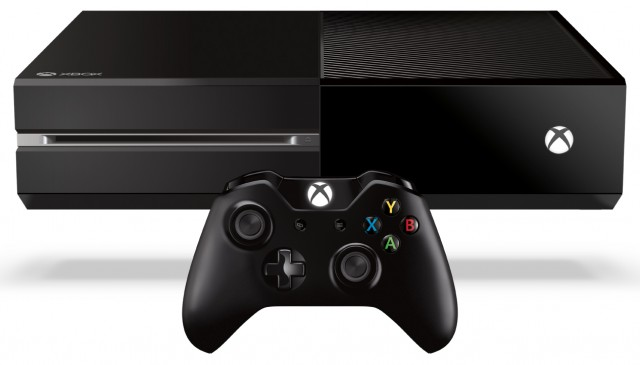 Xbox_one_console_controller_too