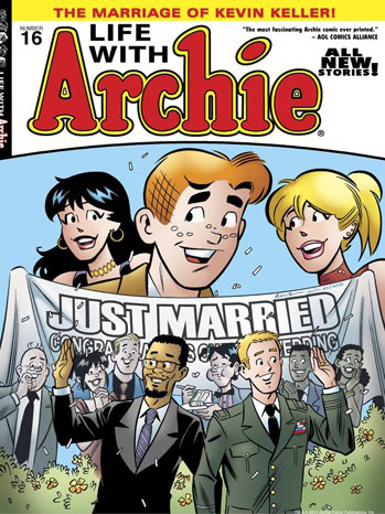archie_cover_16
