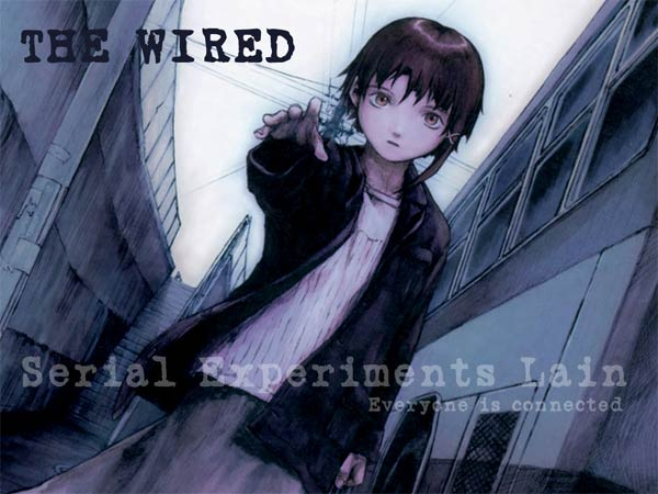 Serial-Experiments-Lain-The-Wired