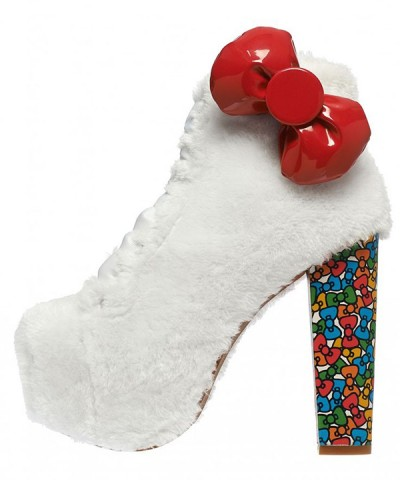 hello-kitty-shoes-1