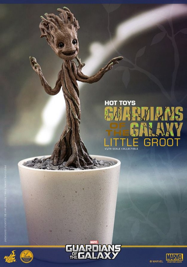 hot-toys-little-groot4-625x892