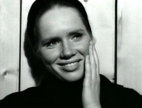 TMS Interview: Liv Ullmann On Miss Julie And Feminism | The Mary Sue