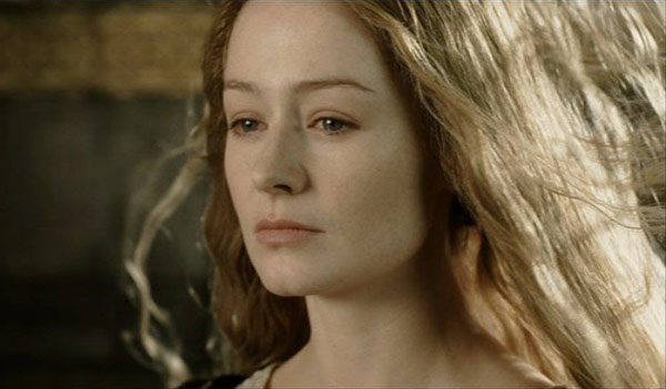 tumblr_static_eowyn