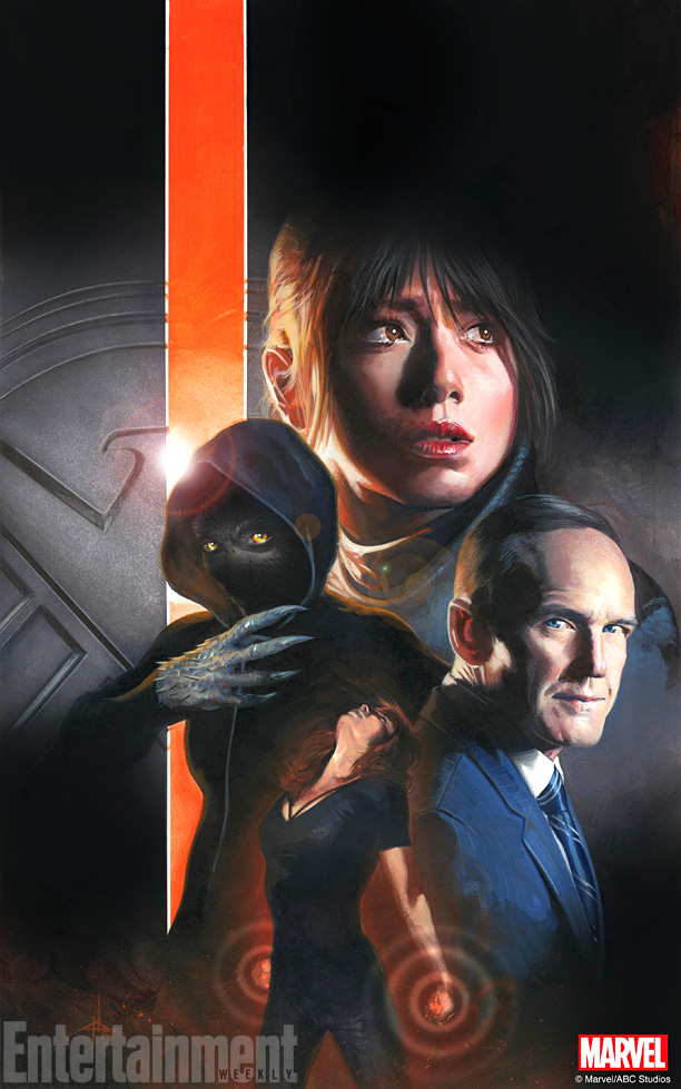 agents-of-shield (1)