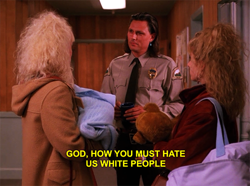 TwinPeaksS1Ep15a