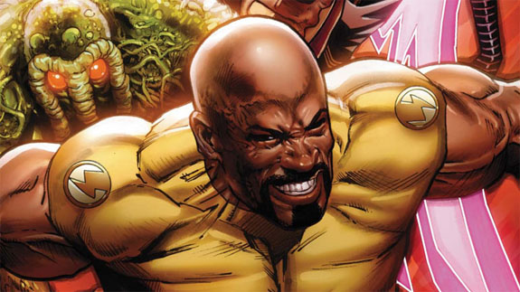 luke-cage-5-casting-choices-for-marvel-s-netflix-series-carl-lucas-luke-cage-1