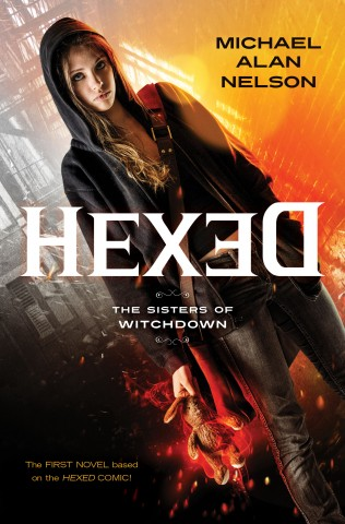 Hexed_cover