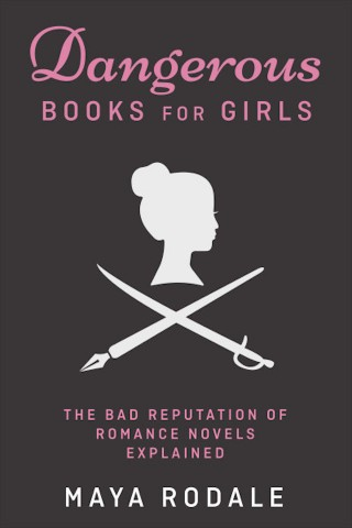 Dangerous-Books-For-Girls-big-400x600