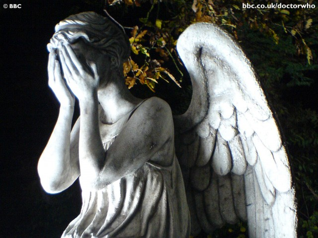 1213553-weeping_angel