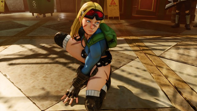 cammy-goggles