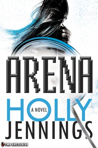Arena_HiRes_final (3) watermarked