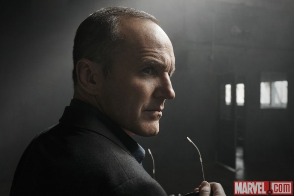 agents-of-shield-season-3-phil-coulson-600x400